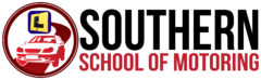 Southern School of Motoring