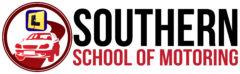 Southern School of Motoring